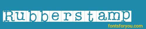 rubberstamp, rubberstamp font, download the rubberstamp font, download the rubberstamp font for free