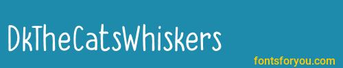dkthecatswhiskers, dkthecatswhiskers font, download the dkthecatswhiskers font, download the dkthecatswhiskers font for free