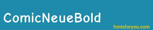 comicneuebold, comicneuebold font, download the comicneuebold font, download the comicneuebold font for free