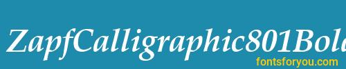 zapfcalligraphic801bolditalicbt, zapfcalligraphic801bolditalicbt font, download the zapfcalligraphic801bolditalicbt font, download the zapfcalligraphic801bolditalicbt font for free
