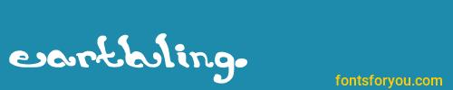earthling., earthling. font, download the earthling. font, download the earthling. font for free