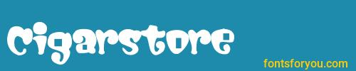 cigarstore, cigarstore font, download the cigarstore font, download the cigarstore font for free