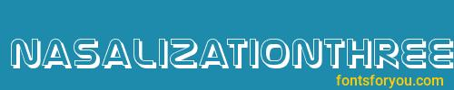 nasalizationthreedregular, nasalizationthreedregular font, download the nasalizationthreedregular font, download the nasalizationthreedregular font for free