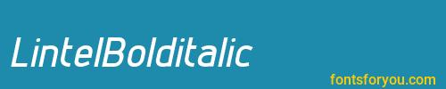lintelbolditalic, lintelbolditalic font, download the lintelbolditalic font, download the lintelbolditalic font for free