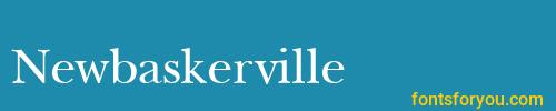 newbaskerville, newbaskerville font, download the newbaskerville font, download the newbaskerville font for free