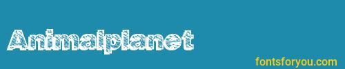 animalplanet, animalplanet font, download the animalplanet font, download the animalplanet font for free