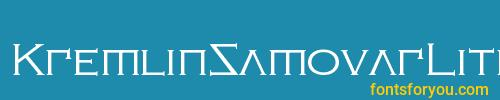 kremlinsamovarlite, kremlinsamovarlite font, download the kremlinsamovarlite font, download the kremlinsamovarlite font for free