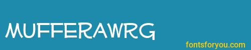 mufferawrg, mufferawrg font, download the mufferawrg font, download the mufferawrg font for free