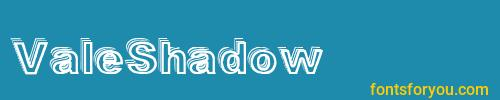 valeshadow, valeshadow font, download the valeshadow font, download the valeshadow font for free