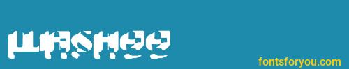 wash99, wash99 font, download the wash99 font, download the wash99 font for free