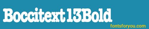boccitext13bold, boccitext13bold font, download the boccitext13bold font, download the boccitext13bold font for free