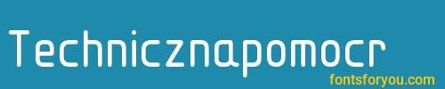 technicznapomocr, technicznapomocr font, download the technicznapomocr font, download the technicznapomocr font for free