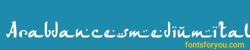 arabdancesmediumitalic, arabdancesmediumitalic font, download the arabdancesmediumitalic font, download the arabdancesmediumitalic font for free