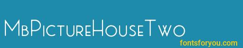 mbpicturehousetwo, mbpicturehousetwo font, download the mbpicturehousetwo font, download the mbpicturehousetwo font for free