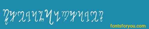 thebanalphabet, thebanalphabet font, download the thebanalphabet font, download the thebanalphabet font for free