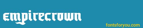empirecrown, empirecrown font, download the empirecrown font, download the empirecrown font for free