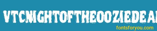 vtcnightoftheooziedeadcaps, vtcnightoftheooziedeadcaps font, download the vtcnightoftheooziedeadcaps font, download the vtcnightoftheooziedeadcaps font for free